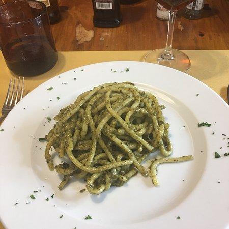 Ristorante il magazzino in firenze con cucina cucina toscana - Ristorante cucina toscana firenze ...