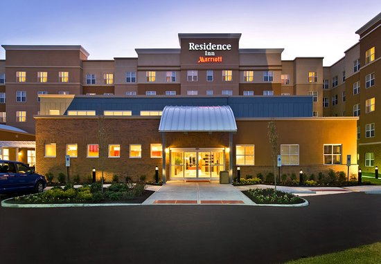 residence inn lafayette prices hotel reviews in. Black Bedroom Furniture Sets. Home Design Ideas