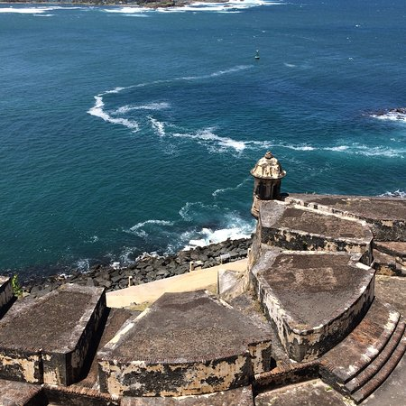 Best Tours For San Felipe Del Morro