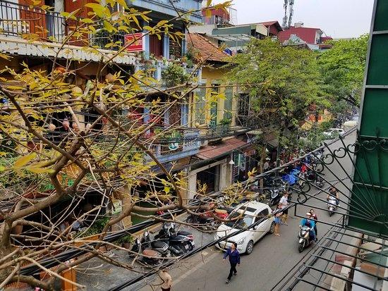 Hanoi Guest House Image