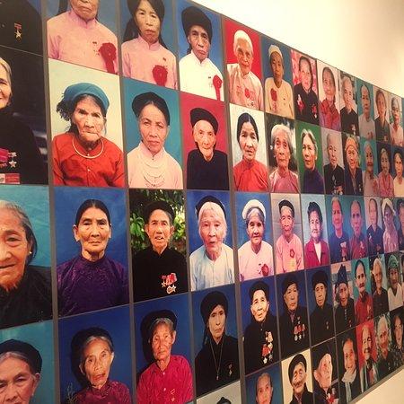 Bảo tàng Phụ nữ Việt Nam: photo2.jpg