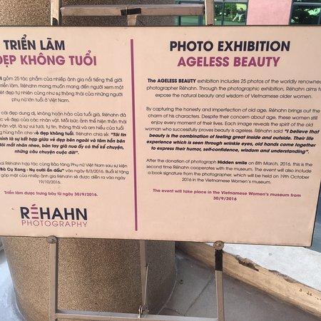 Bảo tàng Phụ nữ Việt Nam: photo3.jpg