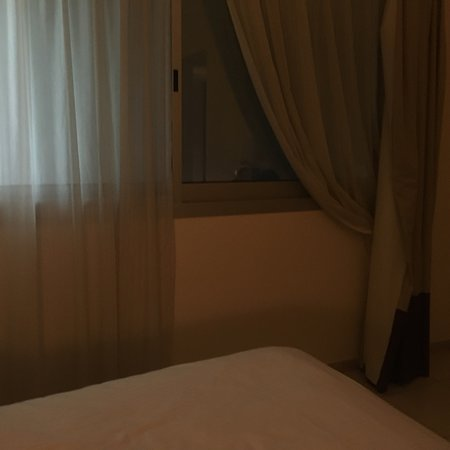 One to One Hotel - The Village: photo0.jpg