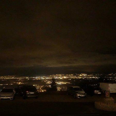 Bonneville, Francja: photo0.jpg