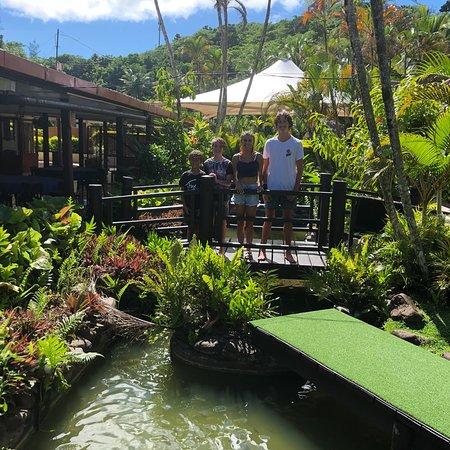 Gecko's Resort: photo9.jpg
