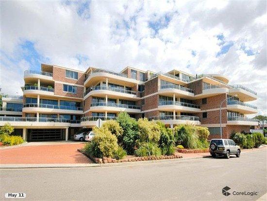 Arncliffe, Australie : getlstd_property_photo