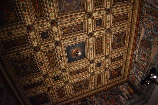 Galleria Nazionale dell'Umbria: Foto 6