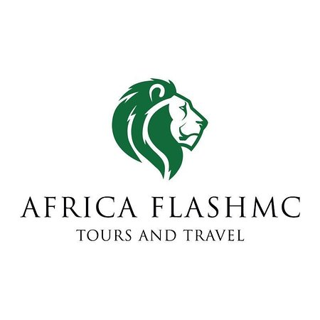 Africa Flash McTours and Travel