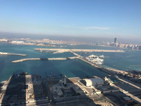 Dubai Marriott Harbour Hotel & Suites: photo3.jpg