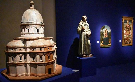 Galleria Nazionale dell'Umbria: Foto 17
