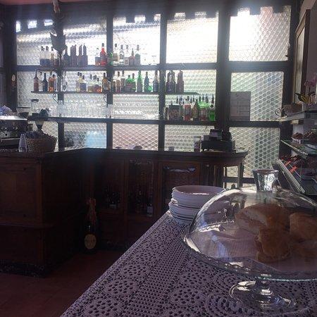 Bruschetteria - caffetteria La Villa ภาพถ่าย