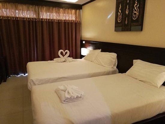 Baan Sailom Hotel Photo