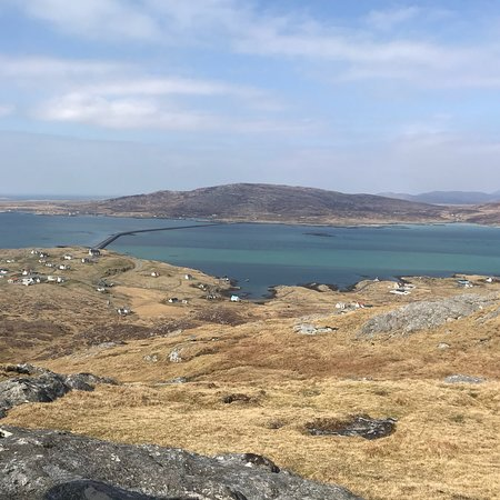 Isle of Eriskay, UK: photo0.jpg