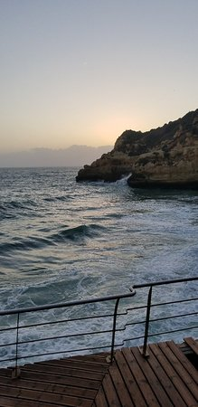 Mar d'Fora: 20180408_195723_large.jpg