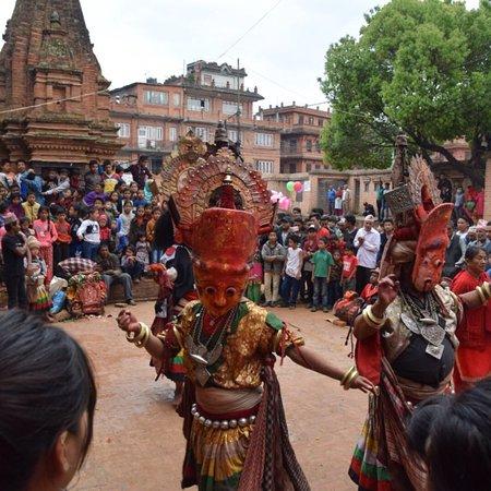 Banepa, Nepal: photo8.jpg