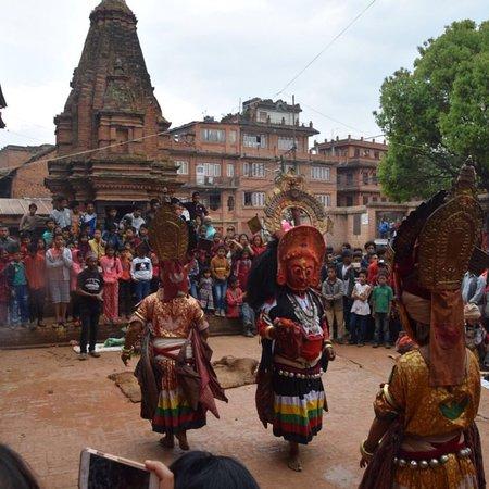 Banepa, Nepal: photo9.jpg