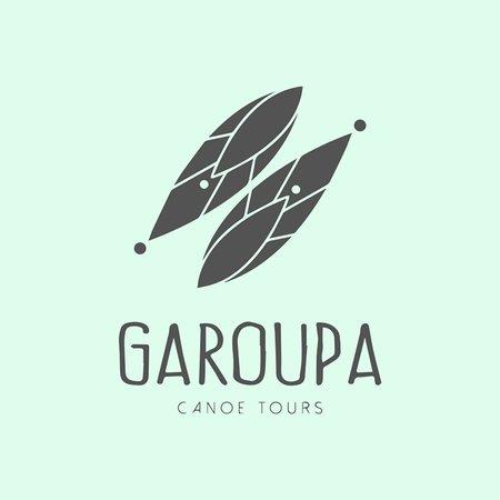 Garoupa Canoe Tours
