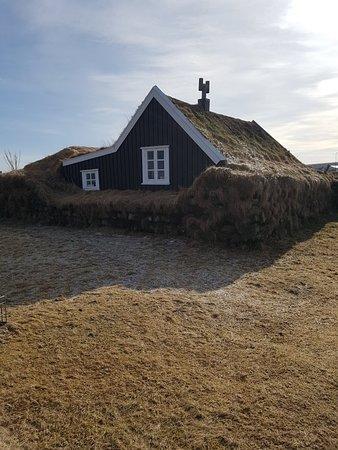 Viking World : 20180407_110713_large.jpg