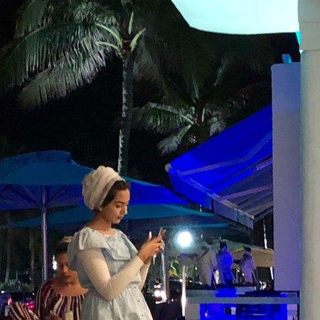 Crescent Resort On South Beach: photo0.jpg