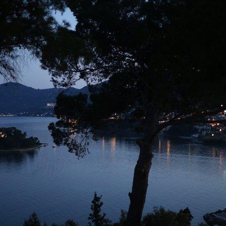 Corfu Holiday Palace: photo0.jpg