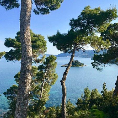 Corfu Holiday Palace: photo1.jpg