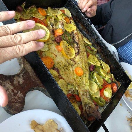 Snack El Bahri : photo1.jpg