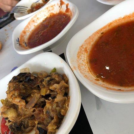 Snack El Bahri Image