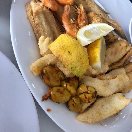 Snack El Bahri : photo3.jpg