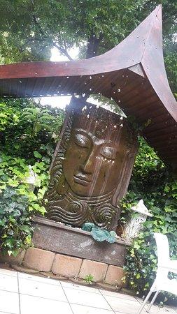 Taste of Thai Restaurant and Spa: 20180322_163125_large.jpg