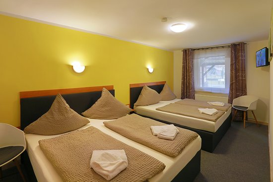 fererienwohnung für 2 - 6 personen 2 schlafzimmer 2 bäder und ein