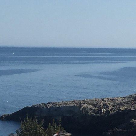 Marina di Novaglie, إيطاليا: photo3.jpg