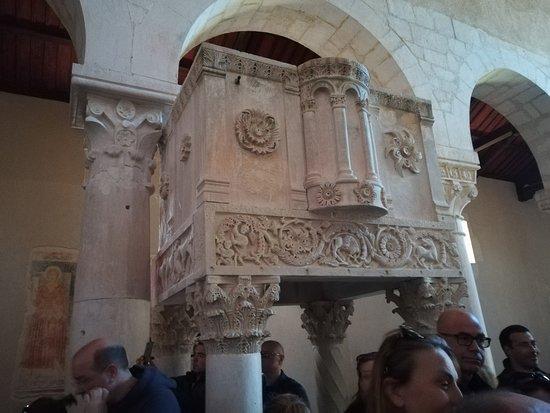 Abbazia di Santa Maria Assunta