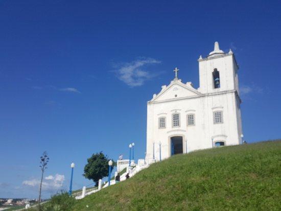 Igreja de Nossa Senhora de Nazareth