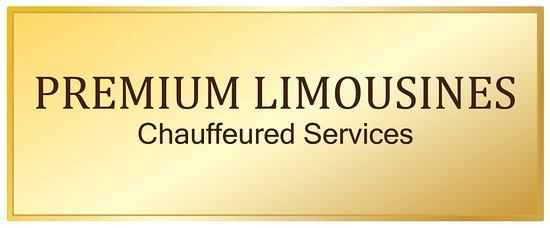 Premium Limousines