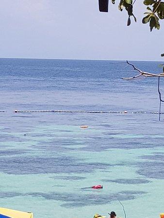 A trip to pulau langkawi
