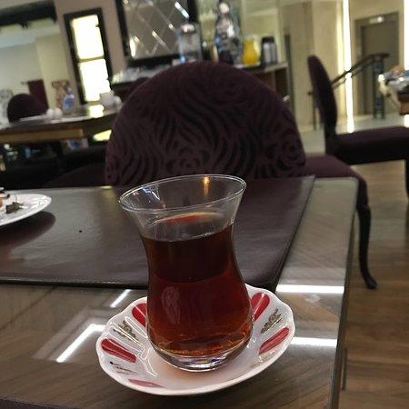 Neorion Hotel: photo2.jpg