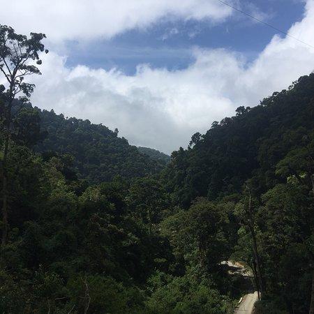 San Gerardo de Dota, Costa Rica: photo1.jpg