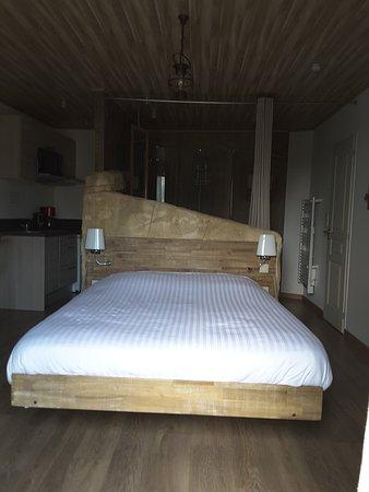 la demeure insoupconnee bewertungen fotos preisvergleich cassis frankreich tripadvisor. Black Bedroom Furniture Sets. Home Design Ideas