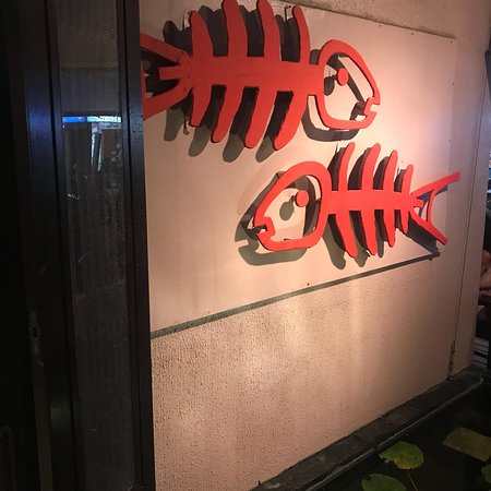 Red Snapper Restaurant & Bar: photo4.jpg
