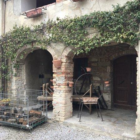 Fattoria San Donato: photo3.jpg