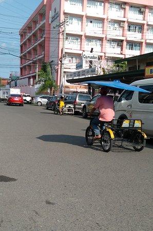 Ảnh về Davao del Sur Province