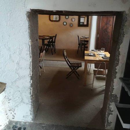 San Juan de la Rambla, Spain: Buen smbiente