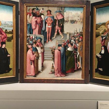 Museum of Fine Arts: photo6.jpg