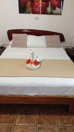 Hotel El Jardin: IMG_20180408_125039_large.jpg