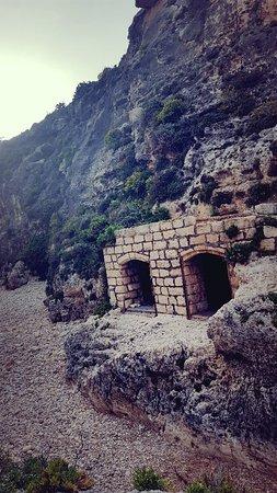 Ghasri, Malta: 20180403_181024_large.jpg