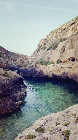 Ghasri, Malta: 20180403_181015_large.jpg