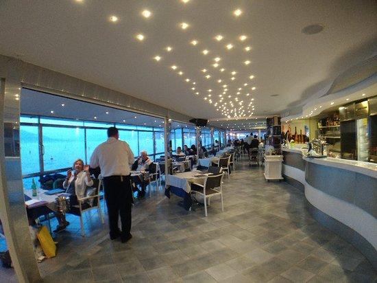 P 20180413 193439 large.jpg picture of ristorante bagni delfino