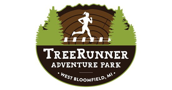 ‪TreeRunner West Bloomfield Adventure Park‬