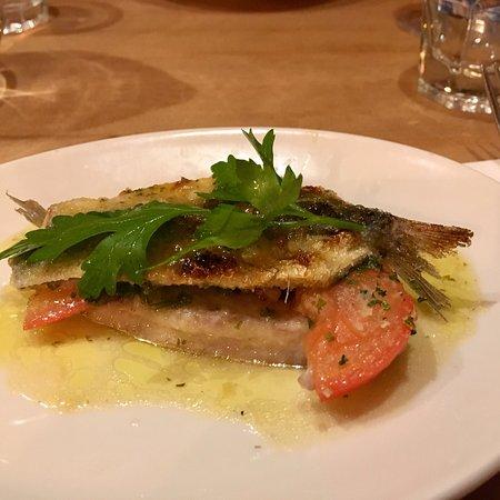 Esplanade Restaurant: photo2.jpg