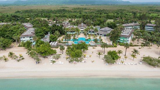 Couples Negril Updated 2018 Prices Reviews Amp Photos